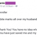 "Angry Wife Writes The Best ""Thank You"" Letter To Cheating Husband's Mistress!"