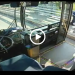 Bus Driver Saves Woman Trying To Commit Suicide