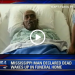 Man Declared Dead Later Wakes Up In Body Bag At Funeral Home