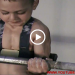 Worlds Strongest Kid Giuliano Stroe