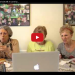 Grandmas Read Beyonce's 'Drunk In Love' Lyrics