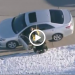 Real Life Grand Theft Auto Caught On Video