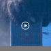 Proof that 9/11 was an inside job?