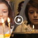 Chilling Video Shows What War Does To Ordinary Children