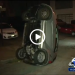 Smartcar Flipping- A New Trend?