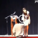 High School Student Asks Miss America to the Prom and Gets Suspended