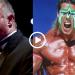 Ultimate Warrior Dies, Last Speech Like Bizarre Prediction