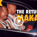 Makaveli Conspiracy Theory – Tupac Alive And To Return In 2014