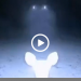 UFO Or Pick Up Truck? Watch And Decide For Yourself!
