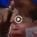 Manny Pacquio's Mom Curses Bradley During Fight