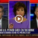 US Power Grids In Danger New World Order