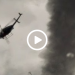 News Helicopter Sucked Into Tornado Caught On Video