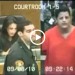 Man Threatens To Harm Judge Of She Doesn't Release Him