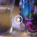 Mold Found In Capri Sun Pouches – Kraft Says It's Not A Big Deal