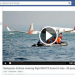 Missing Malaysian Airliner Scams Pop Up On Facebook