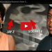 Jay Z Physically Attacked By Beyonce's Sister Solange