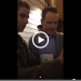 Bryan Cranston Helps Teenage Boy Ask Girl To Prom