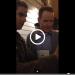 Bryan Cranston Helps Teenage Boy Ask Girl To Prom