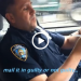 Cops Give This Guy a Ridiculous Ticket