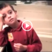 Kid's Reaction To Meeting Gay Couple is Priceless
