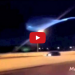 The UFO Disclosure Exposed, Amazing Original Footage!