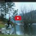 New Sport – Liquid Mountaineering, Learn To Walk On Water