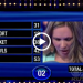 Family Feud Fail, Worst One Yet!