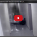 Creepy Video! Ghost Drags Guy Down A Hallway, REAL or FAKE?