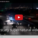Top 5 Scariest Supernatural Clips EVER!