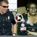 Cop Guns Down 93 Year Old Shoot Her 5 Times