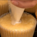 Student Fed Semen Filled Cupcakes To Kids That Bullied Her