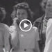 Time Traveler Caught On Film in 1938 On Cell Phone