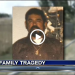 6-Year-Old Kills Grandpa With AK-47