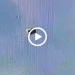 UFO's VERIFIED Flying Over Denver