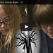 Slender Man Stabbing 911 Tapes Released