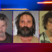 Cannibals Arrested in Florida Claim Eating Human Flesh Cures Diabetes and Depression