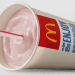 McDonald's Shakes Contain WHAT! The Disgusting Truth Exposed