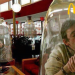 Colorado McDonald's Offers First Marijuana Friendly Smoking Section In Restaurant