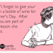 10 Great Mother's Day Gifts According To Yahoo