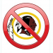 Redskins Official Name Change – American Indian Tribe Forms NFL Expansion Team