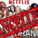 Netflix Cancels Orange is the New Black