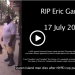NY Man Wrongfully Killed By NYPD