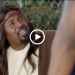 "Christians Call For Boycott of the New Comedy Show ""Black Jesus"""