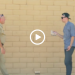 VIDEO-Magician Sells Weed To A Cop And Gets Away