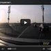 Motorcyclist Crashes And Makes Spectacular Landing, MUST WATCH