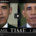 VIDEO-See How Much The Presidency Has Aged Barack Obama