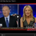 "Bill O'Reilly Gets Schooled About ""White Privilege"""