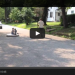 VIDEO-Homemade Hovercraft Puts Anything Your Dad Made To Shame