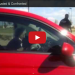 See What Happens When A 78-Year-Old Panhandler Gets Busted Driving A 2013 Fiat