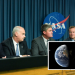 ALERT: NASA Confirms Earth Will Go Dark For 6 Days In December 2014